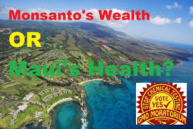 monsanto's-wealth-or-maui's-health