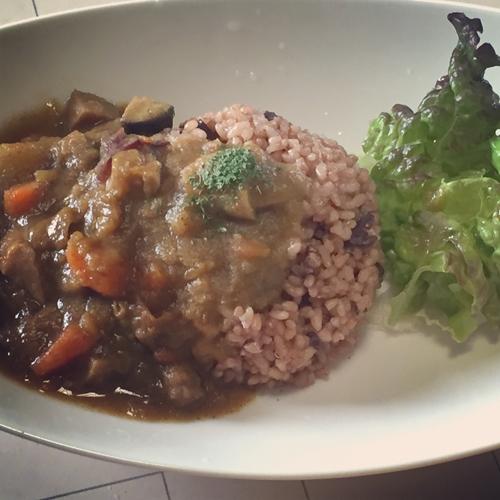 ohana-mishima-dish